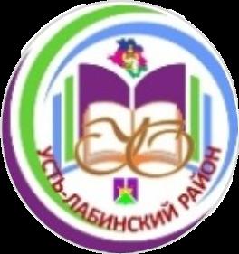 Сайт Управления образованием